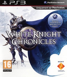 Cheats PKGs Pour CFW v4.xx Par JgDuff - Page 2 White_Knight_Chronicles