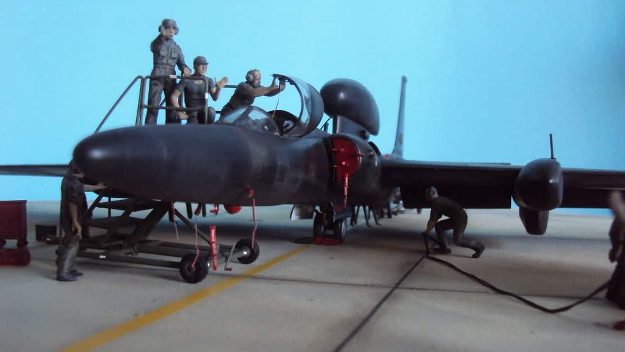 U-2  (οχι το συγκροτημα ρεεε...) R  Senior Span. - Σελίδα 4 DSC03813