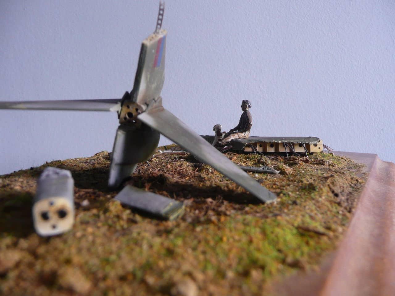 Harrier...εεε...οχι και ολοκληρο!!! Image