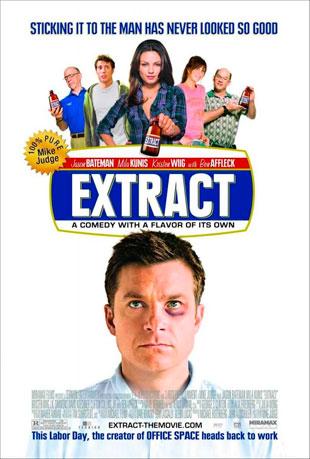 Cine de Comedia - Página 2 Extract_2009