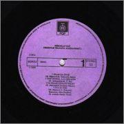 Miroslav Ilic -Diskografija - Page 2 R_1358223_1212567477