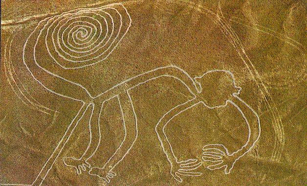 Macroteoría: El Siglo Vacío, las Akuma no Mi, la Nueva Era, la Luna, y más (11/05/15) Nazca5