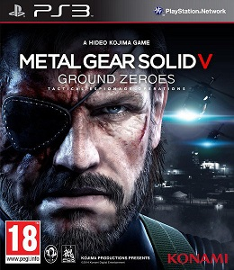 Cheats PKGs Pour CFW v4.xx Par JgDuff Metal_Gear_Solid_V_Ground_Zeroes