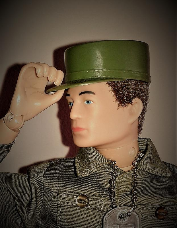Show us your random  close up Action Man Head Shots ! 50_TH