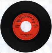 Bora Spuzic Kvaka - Diskografija R_2670177_1295832456