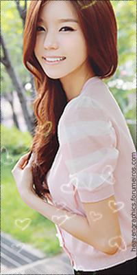 Kim Seuk Hye KSH013