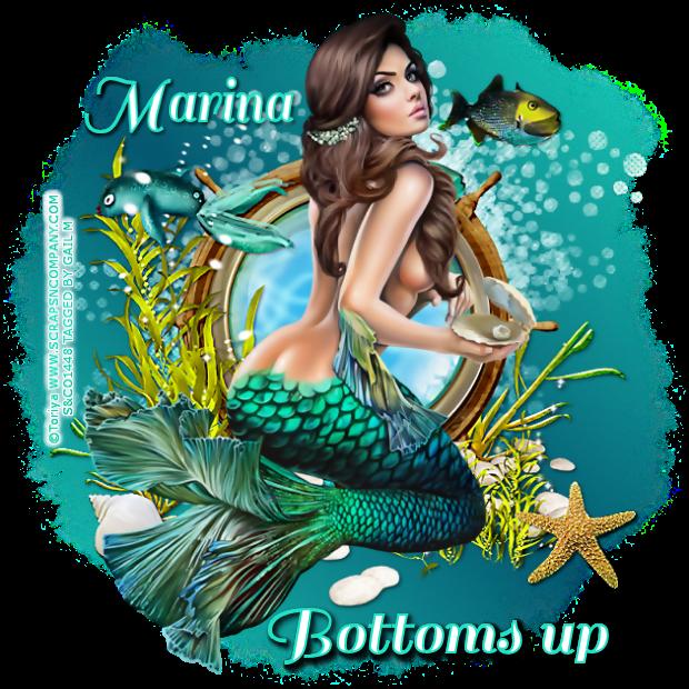 BOTTOMS UP!!! - Page 2 Sweet_Mermaid_BUMarina-vi