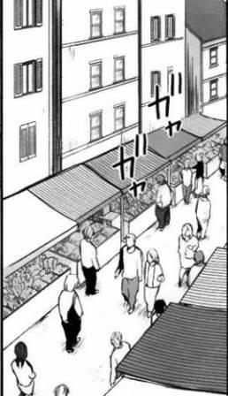 Main street - Page 3 Main_street