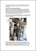 Manual e tutoriais Ajuste de vácuo, manutenção Câmbios da série 722 (722.3 - 722.4 e 722.5) Mercedes_722_4_adjustment_guide_page_013