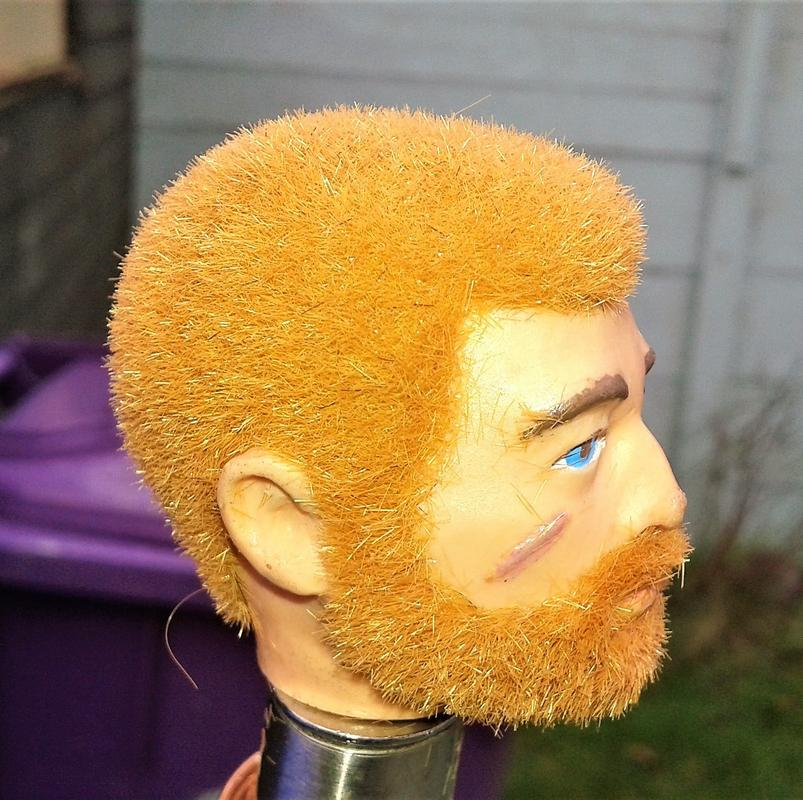 Show us your random  close up Action Man Head Shots ! - Page 4 20180207_134830