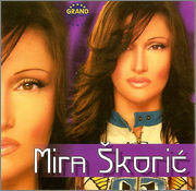 Mira Skoric - Diskografija R_3443819_13306125130