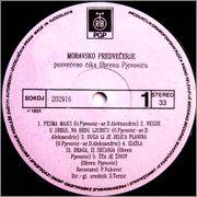 Miroslav Ilic -Diskografija - Page 2 R_3099850_13157360612
