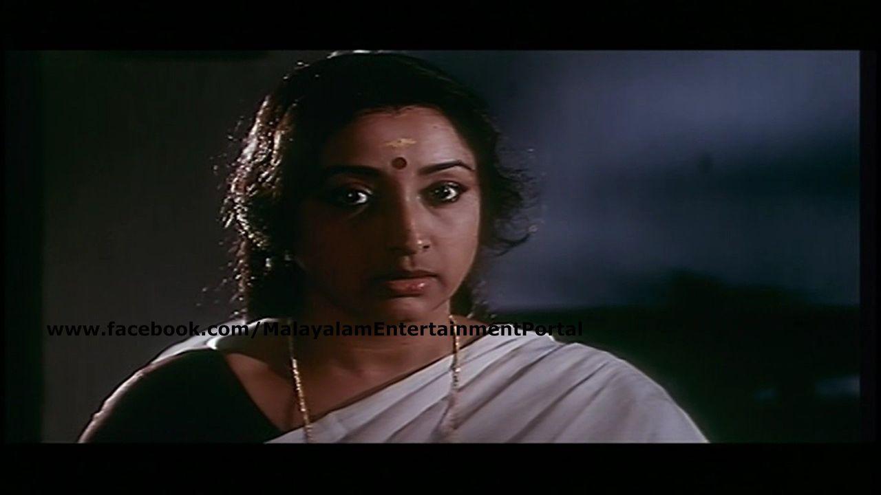 Bharatham Saina DVD Covers & Screenshots Bscap0003