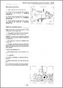 Manual e tutoriais Ajuste de vácuo, manutenção Câmbios da série 722 (722.3 - 722.4 e 722.5) 722_3_full_manual_page_030