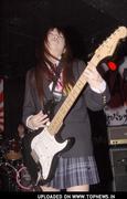 [United States] Japan Nite US Tour 2008 Scandal2