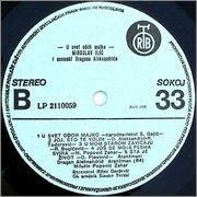 Miroslav Ilic -Diskografija R_1090538_11913127540