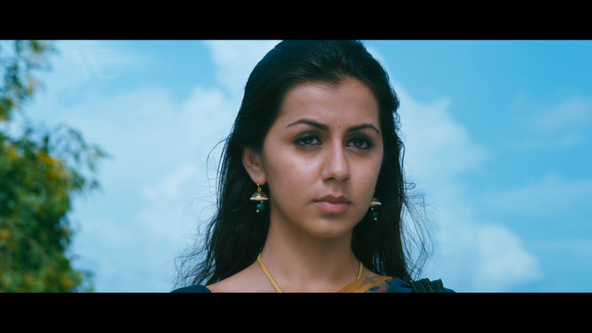 New Malayalam Blu Ray/DVD/ VCD Releases - Page 7 Vlcsnap_2014_05_15_14h17m19s38