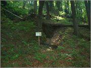 Sljeme - rudnici grofa Cariona P8052290
