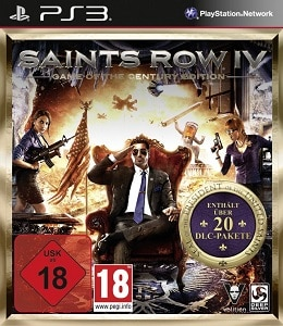 Cheats PKGs Pour CFW v4.xx Par JgDuff - Page 2 Saints_Row_IV_Game_Of_The_Century_Edition