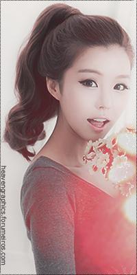 Kim Seuk Hye KSH010