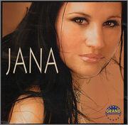 Jana Todorovic (Dragana Stanojevic) – Diskografija (1992-2012) R_4937601_1380042975_4726