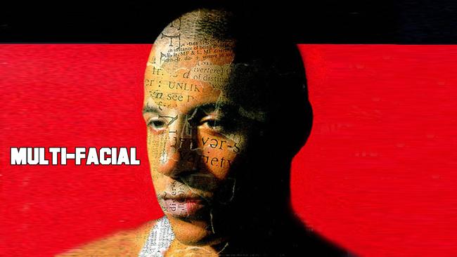 Vin Diesel - Página 9 Multifacial_banner2