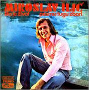 Miroslav Ilic -Diskografija R_2049642_1260881924