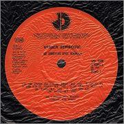 Verica Serifovic -Diskografija R_3434108_1330250306