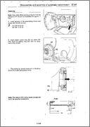 Manual e tutoriais Ajuste de vácuo, manutenção Câmbios da série 722 (722.3 - 722.4 e 722.5) 722_3_full_manual_page_096