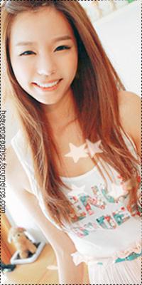 Kim Seuk Hye KSH003