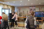 VII Межрегиональная выставка стендового моделизма, исторической и игровой миниатюры  DSC_0080