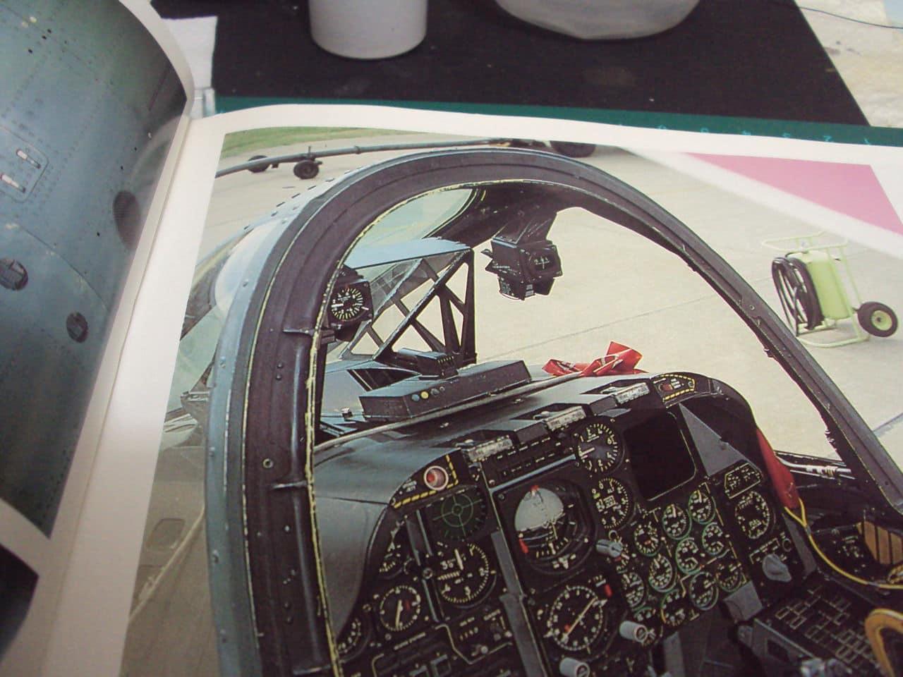 Dobradinha do Jet ! - Página 2 DSC06420