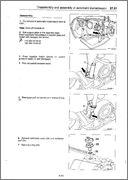 Manual e tutoriais Ajuste de vácuo, manutenção Câmbios da série 722 (722.3 - 722.4 e 722.5) 722_3_full_manual_page_079