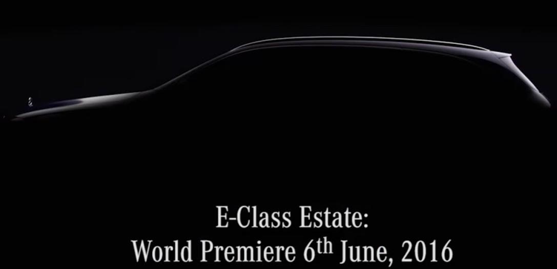 Imagens antecipam E Touring a ser lançada dia 6 de Junho Screenshot_4413
