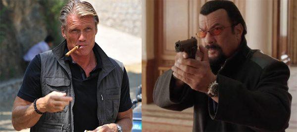 "Seagal y Lundgren unen fuerzas en ""Deadly Arsenal"" Dolph_lundgren_steven_seaga_600x268"