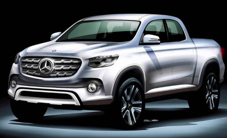Mercedes confirma Pickup rival da Hilux e Amarok - Página 2 Screenshot_4304