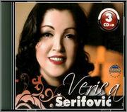 Verica Serifovic -Diskografija R_3369161688