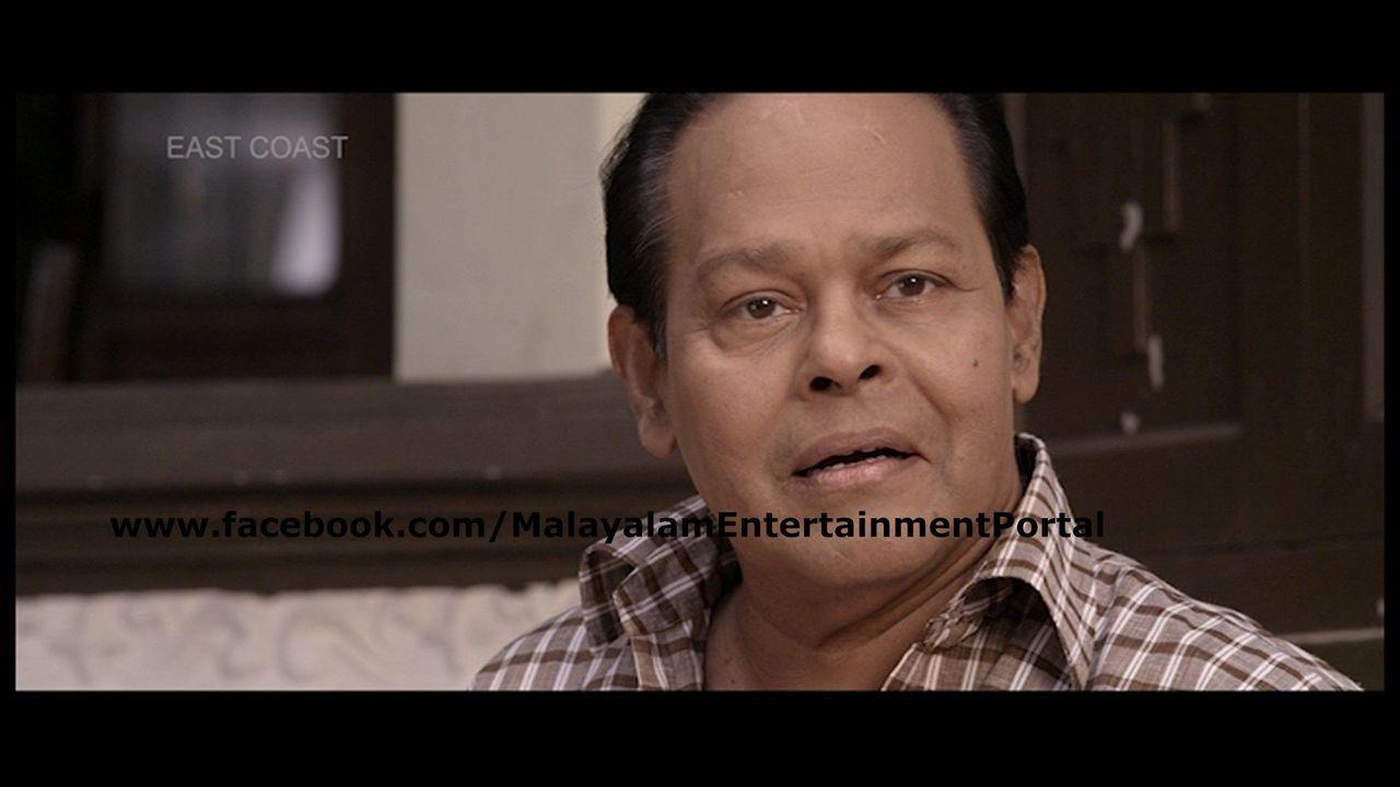 Mannar Mathai Speaking 2 DVD Screenshots Bscap0025