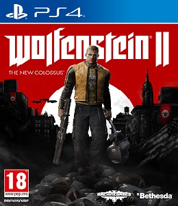 Cheats Fpkgs Pour PS4 Par JgDuff  Wolfenstein_II_The_New_Colossus