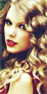 Taylor Swift 116