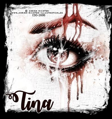 Tina's July - September Pick Up Thread Tina-2018view