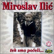 Miroslav Ilic -Diskografija - Page 2 R_3312748_13252746901