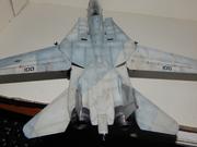 F-14A TOMCAT FERRIS2 HASEGAWA 1/72 8xo6iu