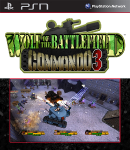Cheats PKGs Pour CFW v4.xx Par JgDuff - Page 2 Wolf_of_the_Battlefield_Commando_3
