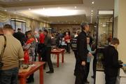 VII Межрегиональная выставка стендового моделизма, исторической и игровой миниатюры  DSC_0241