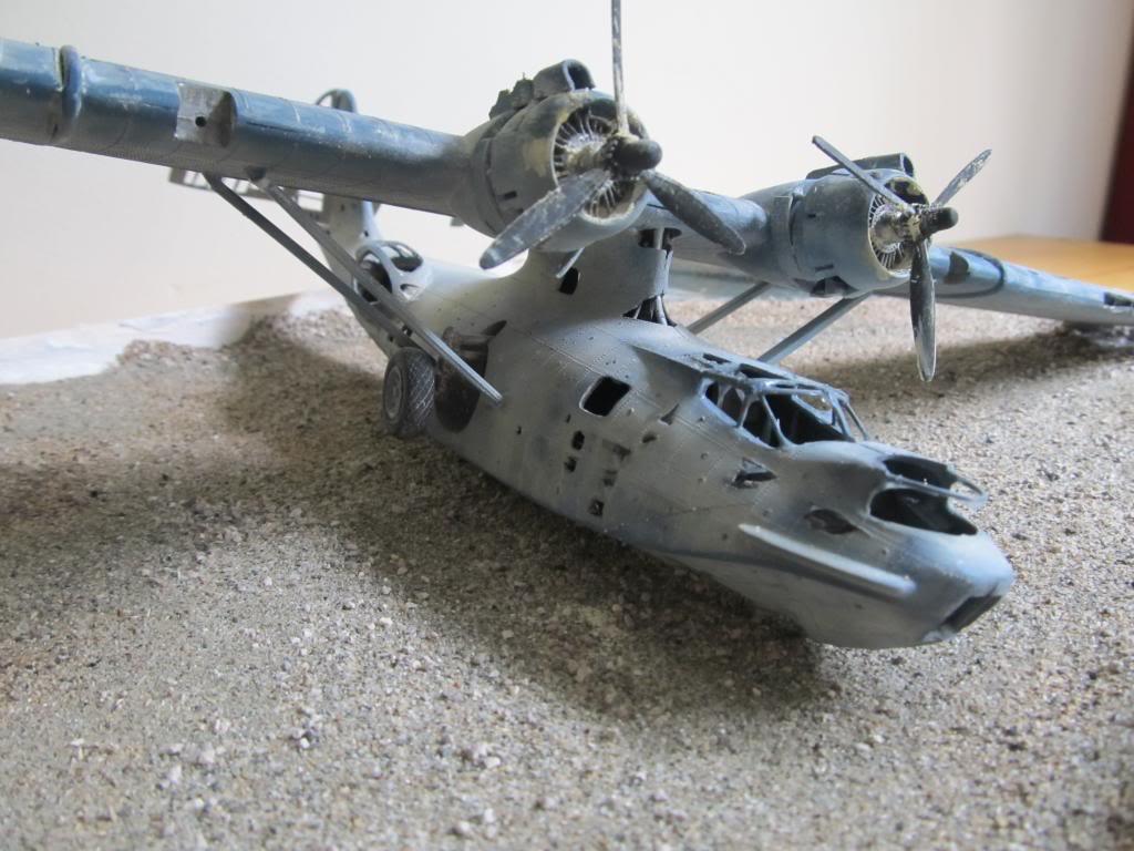 Su-25 1/48  OEZ...Ιστοριες απο το Αφγανισταν !!! IMG_2416_zps976b6014_1
