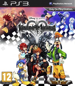 Cheats PKGs Pour CFW v4.xx Par JgDuff Kingdom_Hearts_HD_1_5_Re_MIX