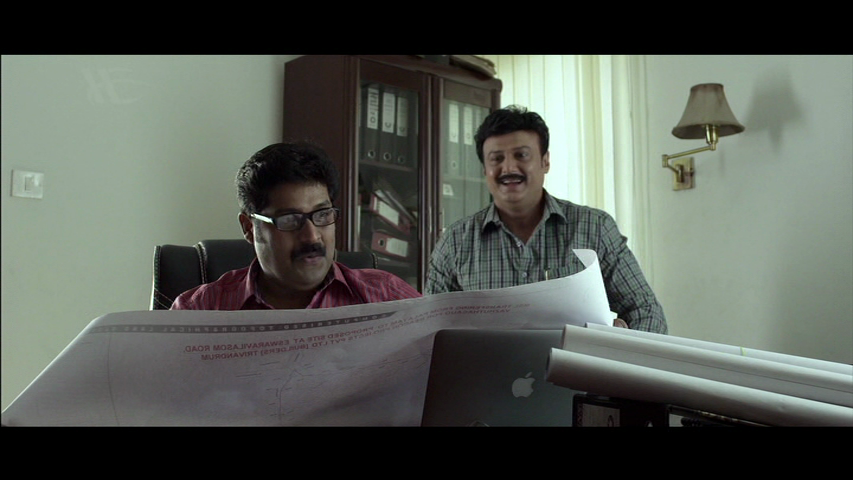 New Malayalam Blu Ray/DVD/ VCD Releases - Page 5 Vlcsnap_2013_09_11_19h42m33s59
