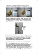 Manual e tutoriais Ajuste de vácuo, manutenção Câmbios da série 722 (722.3 - 722.4 e 722.5) Mercedes_722_4_adjustment_guide_page_019