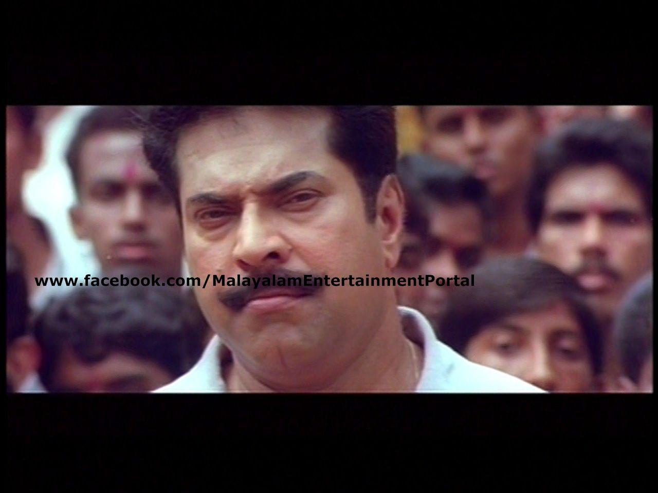 Rakshasarajavu DVD Screenshots (Saina) Bscap0024